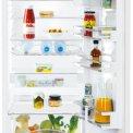 Liebherr IK2360 inbouw koelkast