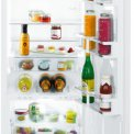 Liebherr IKB3560 inbouw koelkast met BioFresh