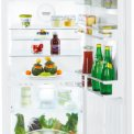 Liebherr IKBP2364 inbouw koelkast