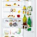 Liebherr IKBP3564 inbouw koelkast