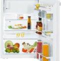 Liebherr IKP1664 inbouw koelkast