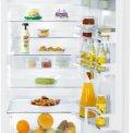 Liebherr IKP2364 inbouw koelkast