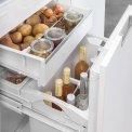 Liebherr IRCf5121-20 inbouw koelkast met kelderwagen - nis 178 cm.