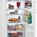 Liebherr KB4210 koelkast met BioFresh