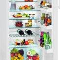 Liebherr KP2620 koelkast kastmodel