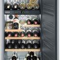 Liebherr WTI2050 inbouw wijn koelkast