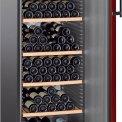 Liebherr WTR4211 wijnkoelkast
