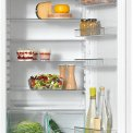 Miele K33222I inbouw koelkast