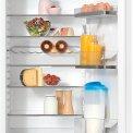 Miele K35422ID inbouw koelkast