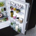Miele K 7303 D inbouw koelkast