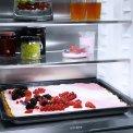 Miele KF 7731 E inbouw koelkast