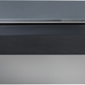AKB655PT - Bauknecht / Whirlpool inbouw lade