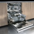 Asko D5546 Fi XL inbouw vaatwasser