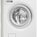 Asko W6564NL wasmachine