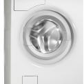 Asko W6884 wasmachine