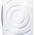 Bosch WTH85V90NL warmtepomp droger - 8 kg.