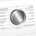 Bosch WTW85495NL  warmtepomp droger - 8 kg.