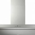 De Novy EB1030 heeft een zeer laag geluidsniveau