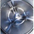 Electrolux WE170PP semi-professionele wasmachine met betaalsysteem