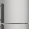 Electrolux EN3613MOX koelkast rvs-front