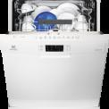 Electrolux ESF5541LOW vrijstaande vaatwasser