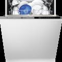 Electrolux ESL5330LO inbouw vaatwasser