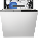 Electrolux ESL7220RO inbouw vaatwasser