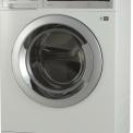 Electrolux EWF1408WDL wasmachine