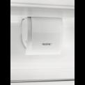 De Electrolux EN3613MOX is uitgevoerd met een ventilator voor dynamische koeling