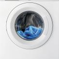 Electrolux EWF1676GDW wasmachine