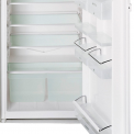 Smeg FL1642P inbouw koelkast