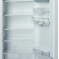 Smeg FR2202P1 inbouw koelkast