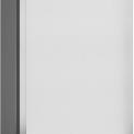 Gram FS 6316-90 F X vrieskast rvs
