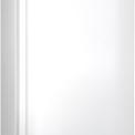 Gram FS 6316-90 F vrieskast wit