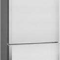 Gram KF 6376-90 FN X koelkast rvs