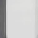 Gram KS 5406-90 F X koelkast rvs