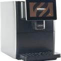 Hipresso DP2002 vrijstaande espresso koffiemachine