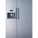 Siemens KA58NP95 side-by-side koelkast