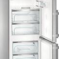 Liebherr CBNes4875-20 koelkast