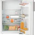 Liebherr DRf3901-20 inbouw koelkast