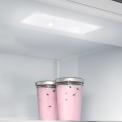 Liebherr ICd5123-20 inbouw koelkast - nis 178 cm. - deur-op-deur