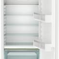 Liebherr IRBSe5121-20 inbouw koelkast met BioFresh - nis 178 cm.