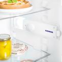 Liebherr K2340-20 vrijstaande koelkast / koeler - 114 cm. hoog