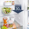 Liebherr SK4260-22 vrijstaande koelkast / koeler - wit