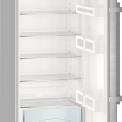 Liebherr SKef4260-22 koelkast / koeler - roestvrijstaal