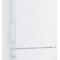 Praktisch bij de Liebherr CBN3913 is tevens het No-Frost vriesgedeelte en DuoCooling