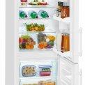 Liebherr CNP4033 koelkast met BioFresh