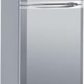 Liebherr CTPsl2921 koelkast staalgrijs
