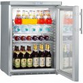 Liebherr FKUv1663-22 professionele koelkast -onderbouw / vrijstaand