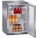 Liebherr FKv503-20 compacte minibar koeler
